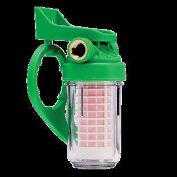 """купить Фильтр от накипи Ecosoft SCALEX, 1/2"""", для бойлеров и котлов в Кишинёве"""