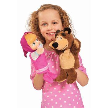 купить Simba игрушка перчатка Миша в Кишинёве