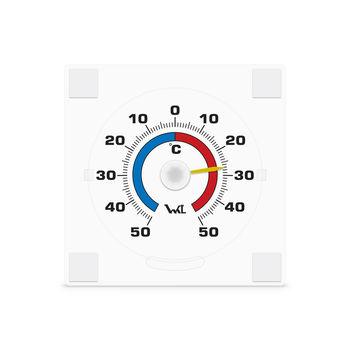 купить Термометр биметаллический ТББ в Кишинёве