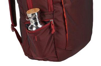 "15.6"" Рюкзак для ноутбука Thule Subterra 30L, Ember"