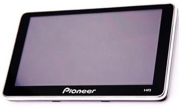 Pioneer 7HD