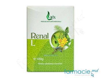 купить Ceai Larix Renal 100g в Кишинёве