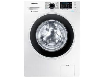 Стиральная машина Samsung WW60J52E0HWDBY,