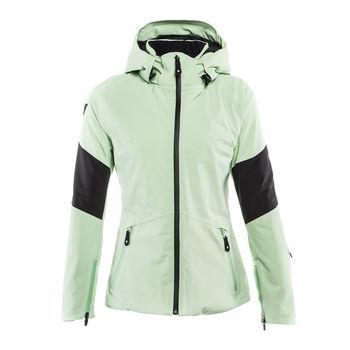 купить Куртка лыж. жен. Dainese HP2 Jacket Lady, 4749456 в Кишинёве