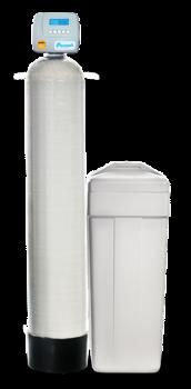 Фильтр обезжелезивания и умягчения воды Ecosoft FK1054CEMIXA