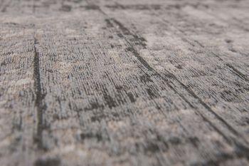 купить Ковёр ручной работы LOUIS DE POORTERE, Mad Man, Jersey Stone 8420 в Кишинёве