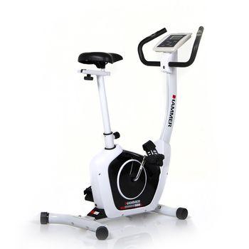 Велотренажер Cardio T1 (2048) (под заказ) Hammer