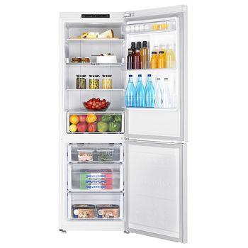купить Холодильник  SAMSUNG RB33J3000WW в Кишинёве