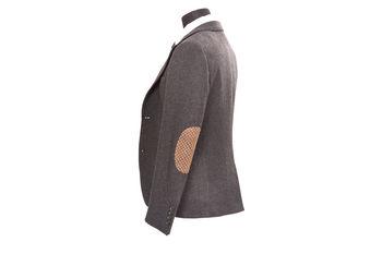 купить Пиджак мужской, классический Giovanni Primo в Кишинёве