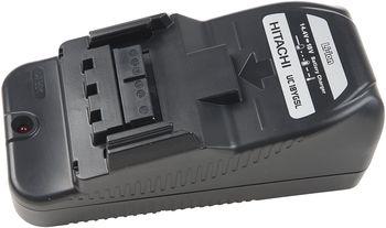 купить Зарядное устройство HITACHI - HIKOKI UC 18YGSL 14.4 - 18В , Li- on в Кишинёве