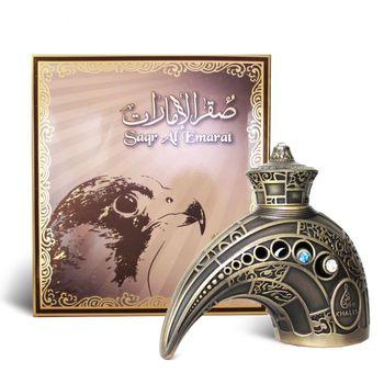 Saqr Al Emarat | Сокол Эмирата