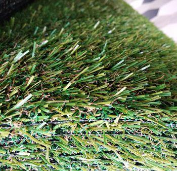 Ландшафтная трава LYON 15 (4m.)