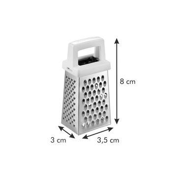 Mini razatoare HANDY, 8 x 3 x 3.5 cm