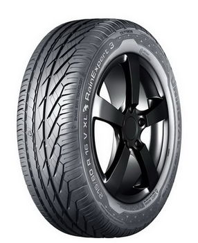 купить 195/65 R 15 RainExpert3 91H Uniroyal Germania в Кишинёве