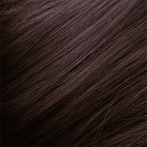 Краска для волос,ACME DeMira Kassia, 90 мл., 3/7 - тёмный шатен коричневый
