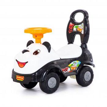 купить Полесье каталка Панда в Кишинёве