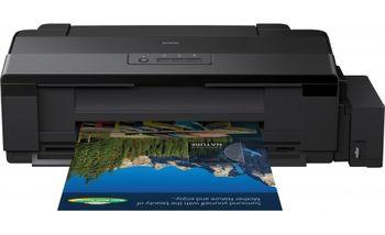 купить Принтер Epson L1800 в Кишинёве