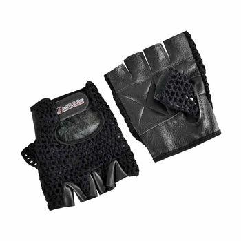Перчатки для фитнеса 2XL inSPORTline Puller 5683 (4567)