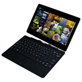купить Laptop 2 in1 Myria в Кишинёве