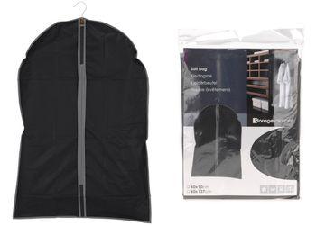 Чехол для хранения одежды, 60X90cm / 60X137cm