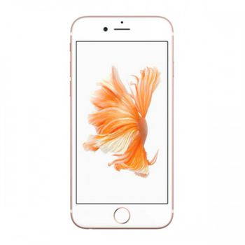 купить Apple iPhone 6s 32GB, Rose Gold в Кишинёве