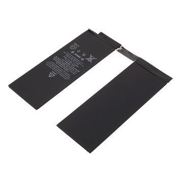 Аккумулятор для Apple iPad PRO 10.5 A1798