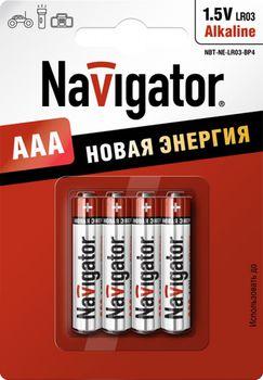 cumpără Baterie NBT-NE-LR03-BP4 în Chișinău