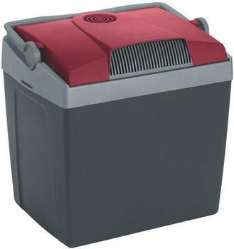 купить Холодильник портативный Waeco G30 DC Coolbox grey/marsala в Кишинёве