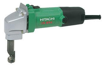 купить Сетевые ножницы Hitachi CN16SA-LA в Кишинёве