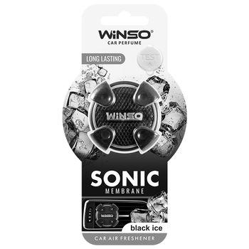 WINSO Sonic 5ml Black Ice 531120