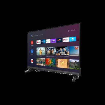 """купить Televizor 32"""" LED TV Hisense 32A5710FA, Black в Кишинёве"""
