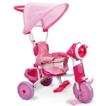 cumpără Biemme Tricicletă Joy în Chișinău
