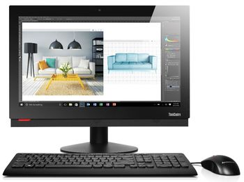 купить Lenovo ThinkCentre M700Z в Кишинёве