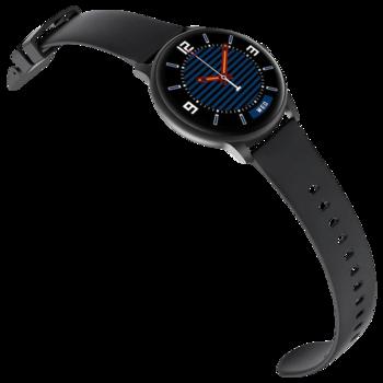 Xiaomi IMILAB KW66 Smart Watch, Black