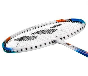 cumpără Racheta badminton Alumtec 750 (husa 3/4) (354) în Chișinău