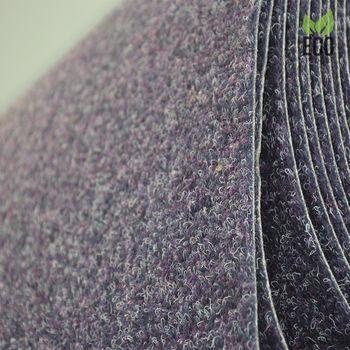 купить Ковровое покрытие (иглопробивное) Zenith 58, фиолетовый в Кишинёве