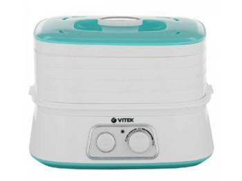Fruit Dryer Vitek VT-5053