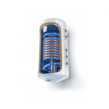 Бойлер электрический GCV7/4S 150 44 B11 TSRP