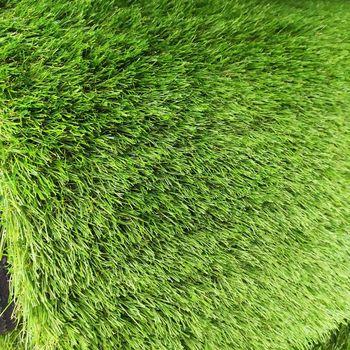 Ландшафтная трава PUMA (4m.)