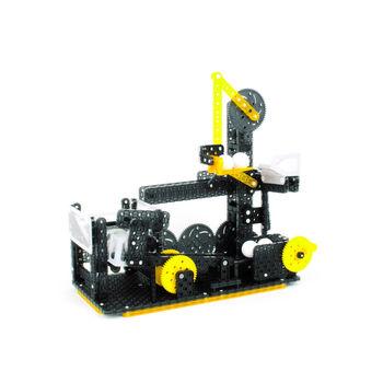 Hexbug 406-4205 VEX Fork Lift