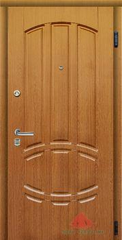 купить Дверь входная ИРИДА в Кишинёве