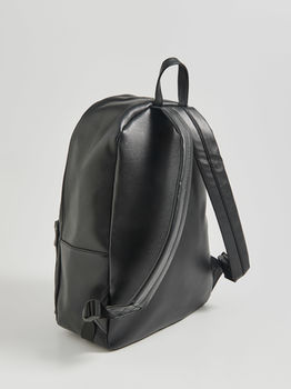 Сумка Sinsay Чёрный Wz237-99x
