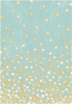 Ковер  Canvas 18408-032