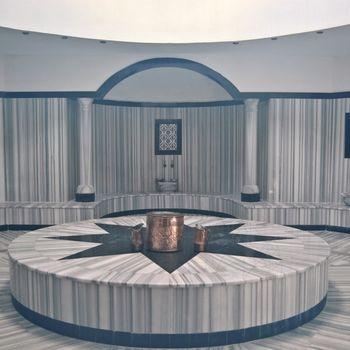 купить Мрамор Экватор Жилой Полированный 61 х 30,5 х 1 см в Кишинёве