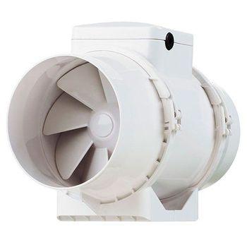 купить Vents Канальный вентилятор смешанного типа TT ПРО 315 в Кишинёве