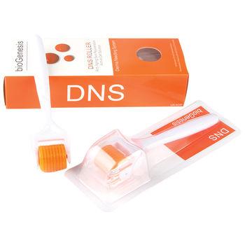 купить МЕЗОРОЛЛЕР DNS 540 ИГЛ 0,5 mm в Кишинёве