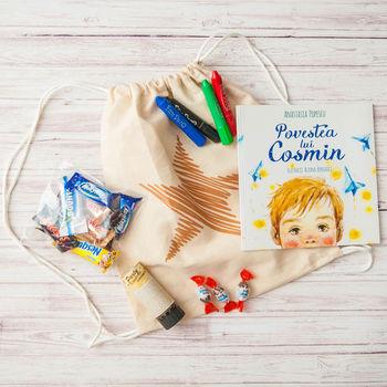 cumpără Cadou pentru băieței în Chișinău