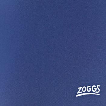 купить Zoggs Cottesloe Powerback в Кишинёве