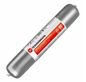 Герметик TN Logicflex для Плоских кровел