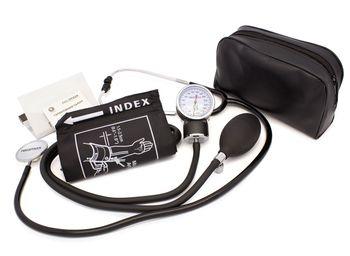 cumpără Tonometru mecanic Rossmax cu stetoscop GB102 în Chișinău